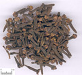 Dingxiang ( Clove)---丁香(powder100g/bottle)