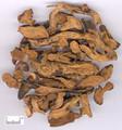 Gusuibu (Fortune's Drynaria Rhizome)---骨碎补(powder100g/bottle)