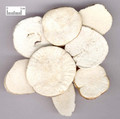 Tianhuafen ( Snake-ground Root )---天花粉/瓜蒌根(powder100g/bottle)