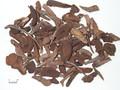 HeiDiyu ( BLACK Garden Burnet Root)---黑地榆