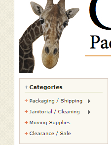 2018-08-10-15-23-giraffepackaging.com.png