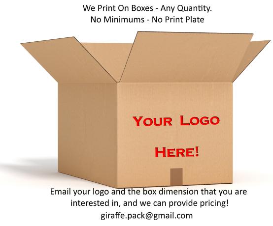 box-pic-logo-7.jpg