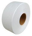 "9"" Jr Jumbo Toilet Paper (12 Rolls)"