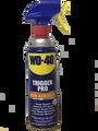 WD-40 Spray Can 20 oz.
