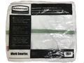"Rubbermaid 16"" x 19"" Microfiber Cloth"