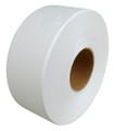 Jumbo Toilet Paper Roll, 1000 Feet/Roll