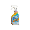 Clorox Tilex Mold & Mildew With Bleach, 12 Oz