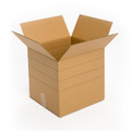 "14""x14""x14"" Box (Multi-depth)"