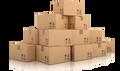 Moving Kit #1