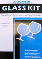 Glass Kit