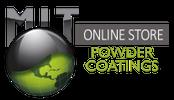 MIT Online Store