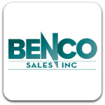 benco-sales-shopping-button.png