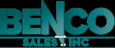 benco-sales.png