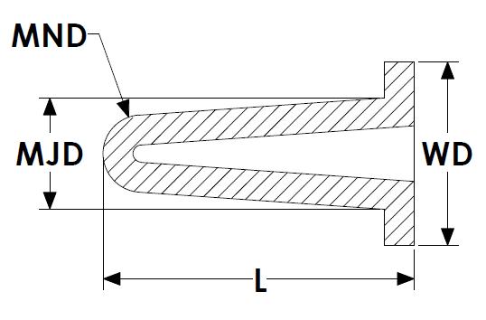 epsi-cone-series-epdm-cone-caps-size-diagram.png