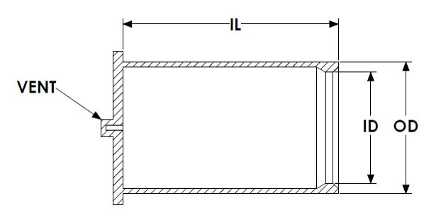 epsi-ezy-series-easy-caps-size-diagram.png