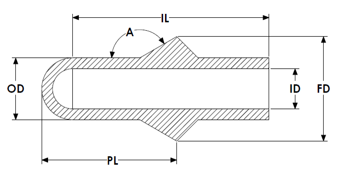epsi-fcs-flanged-caps-size-diagram.png
