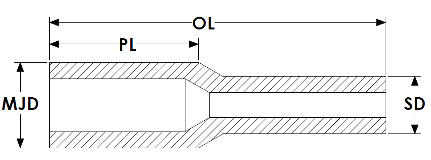 epsi-hspp-hollow-silicone-pull-plugs-size-diagram.png