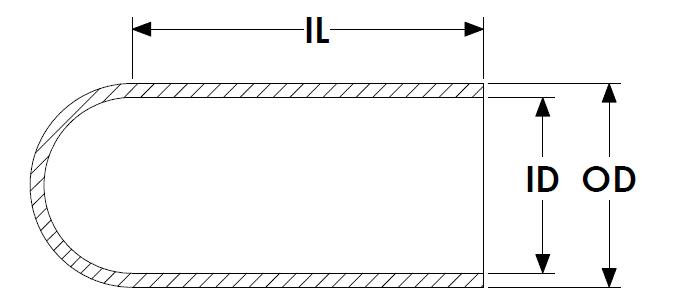 epsi-sc-silicone-caps-size-diagram.png
