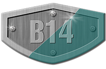 m-b14.png