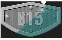 m-b15.png