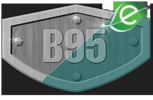 m-e-b95.png