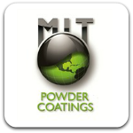 mit-powder-coatings-brand.png