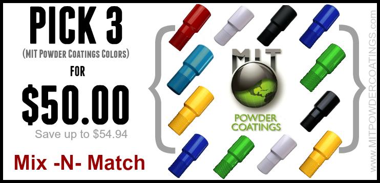 pick-3-mix-n-match-powder-coating-sale.png