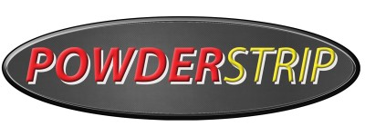 powder-strip-logo.jpg