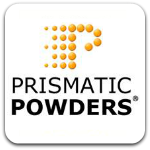 prismatic-powder-colors-brand.png