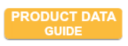 prismatic-product-data-guide.png