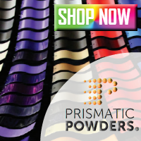 prismatic-small-.png