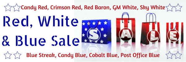 red-white-blue-sale.png