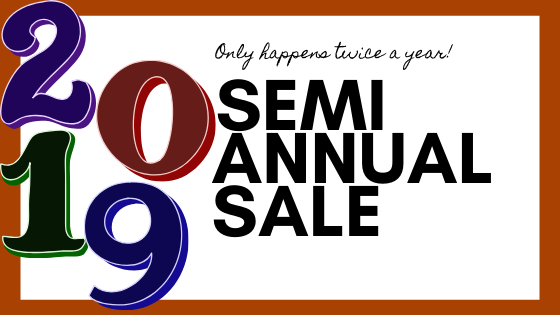 semi-annual-sale-email.png