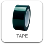 shop-tape.png