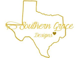 Southern Grace Design