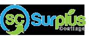 surplus-coatings.png