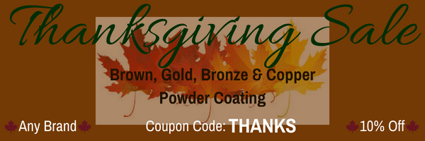 thanksgiving-sale.png