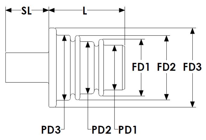 tpp-series-triple-push-plug-size-diagram.png
