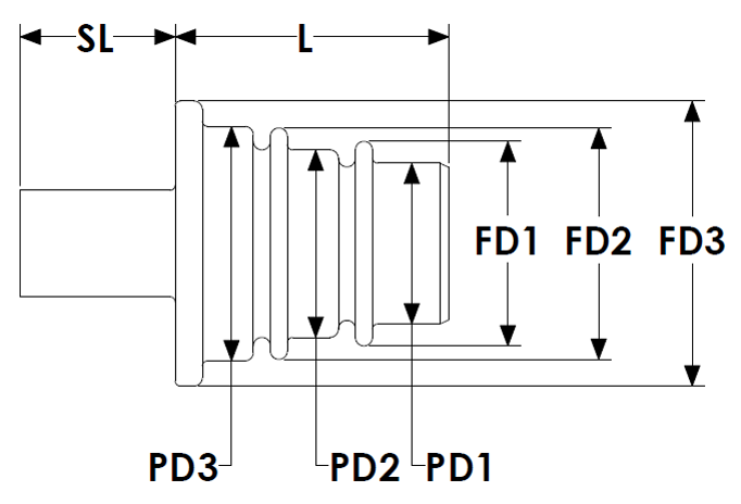 tpp-series-triple-push-plug-size-diagram.png