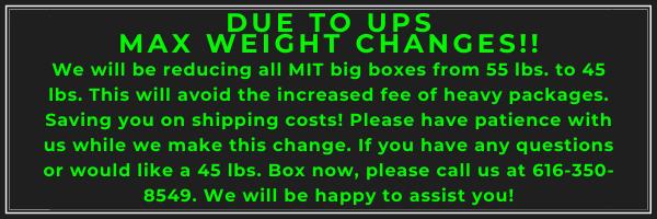 ups-weight-change-website-banner.png