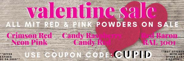 valentine-sale-website-banner.png