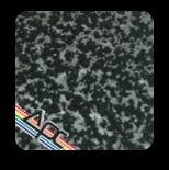 APC- Silver Vein T3-SL1-V