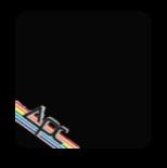APC- Lava Black T5-BK5 (55 LB. BOX)