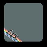 APC - LC Zinc Rich Primer T5-GY14 (55 LB. BOX)