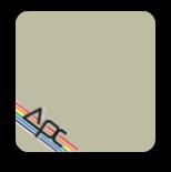 APC- LC Almond T8-AL2 (55 LB. BOX)