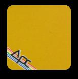 APC- Buttercup Yellow T8-YW5