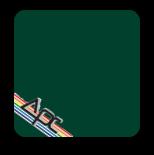 APC- Evergreen T9-GN7