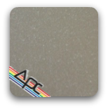 APC- Silver Star E1-GY9-M (55 LB. BOX)