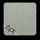 APC - PV White Texture H1-WH11-T (55 LB. BOX)