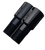 MIT Powder Coatings- Glass Clear PESC-430-G9